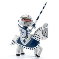 Arty Toys - Ridder Knight Arthur / Djeco