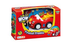 Sportwagen Frankie/WOW Toys