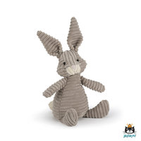 Haas Cordy Roy Hare Small / JellyCat