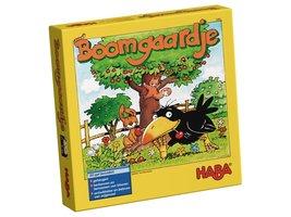Boomgaardje 3+ / HABA