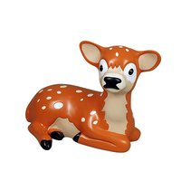 Spaarpot Hertje (Bambi) / The ZOO