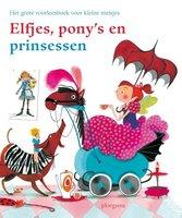 Elfjes, pony's en prinsessen. 3+ / Ploegsma