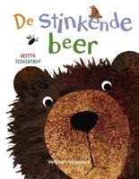 De stinkende beer 1+ / Veltman