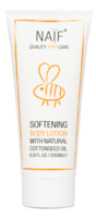 Softening Body Lotion / Naïf
