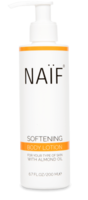 Softening Body Lotion (mama) / Naïf