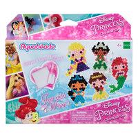 Disney Prinses figurenset (complete set) / Aquabeads