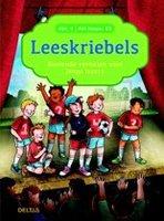 Boeiende verhalen voor jonge lezers - Leeskriebels (AVI:4 - AVI nieuw: E4) / Deltas