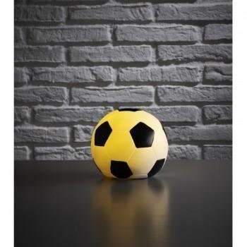 LED lamp Retro Voetbal / House of Disaster