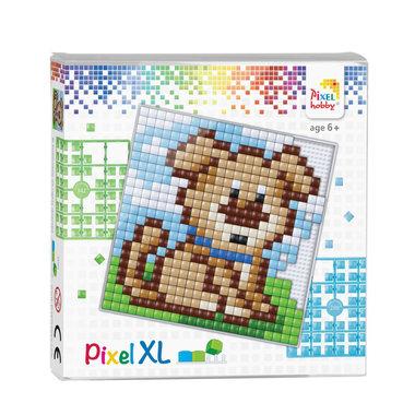 Pixel XL set Hond/ Pixelhobby
