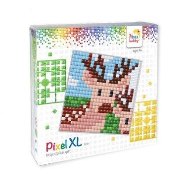 Pixel XL set Hert/ Pixelhobby
