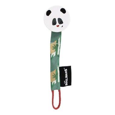 Speenkoord, Roto de panda / Les Déglingos