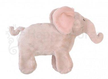 Olifant Ely knuffel / Happy Horse