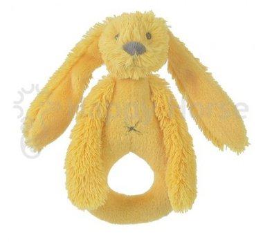 Yellow Rabbit Richie Rammelaar / Happy Horse