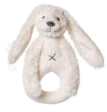 Ivory Rabbit Richie Rammelaar / Happy Horse