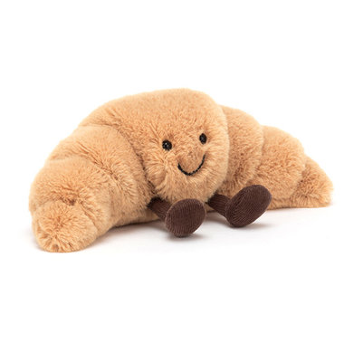 Amuseable Croissant Small / JellyCat