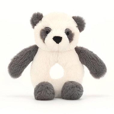 Harry Panda Grabber / JellyCat