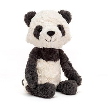 Panda Tuffet / JellyCat