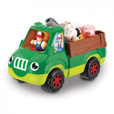Freddie Farm Truck / WOW Toys