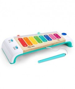 Magic Touch Xylophone / Hape