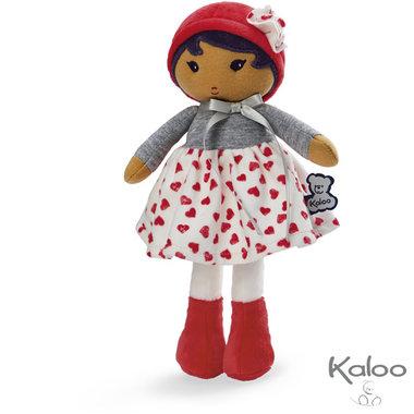 Stoffen pop Tendresse - Jade K / Kaloo