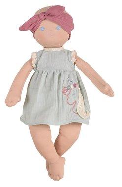 Stoffen babypop Kaia 42 cm / Bonnika