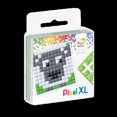 Pixel XL FUN pack Schaapje / Pixelhobby