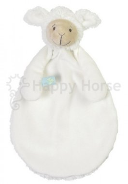 Lamb Lugano Tuttle / Happy Horse