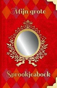 Mijn grote Sprookjesboek  4+ / Leopold