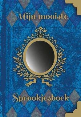 Mijn mooiste Sprookjesboek  4+ / Leopold