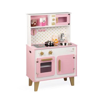 Keuken - Candy Chic / Janod