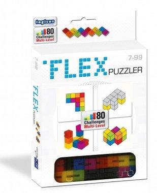 Flex Puzzler / Logicus