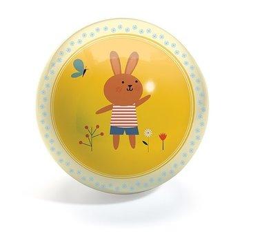 Speelbal Sweety Ball / Djeco