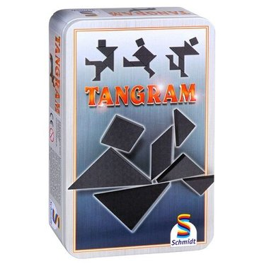 Tangram / Schmidt