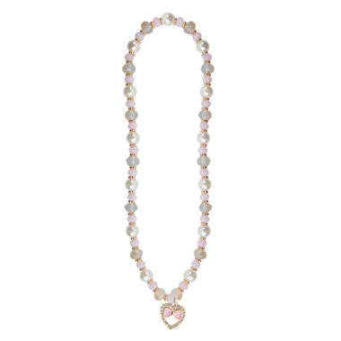 Boutique Love ketting / Great Pretenders