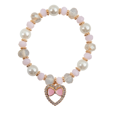 Boutique Love armband / Great Pretenders