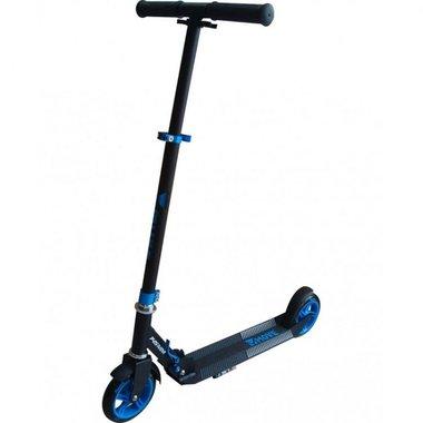 Step 145 scooter blauw (4+ jaar) / Move