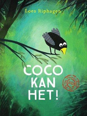 Coco kan het. 3+ / Gottmer
