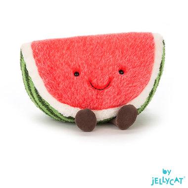 Amuseable Watermelon / JellyCat