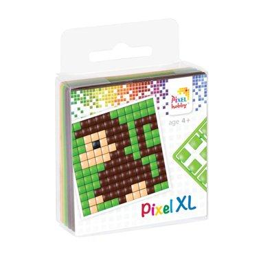 Pixel XL FUN pack aap / Pixelhobby