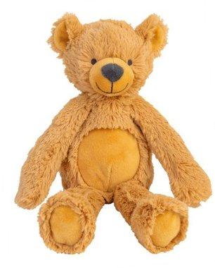 Knuffelbeer Bear Bradley no. 1 / Happy Horse