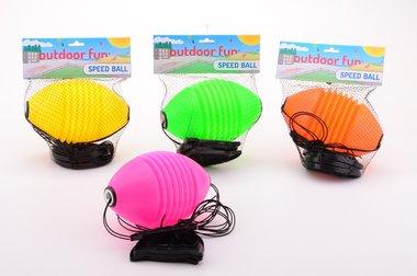 Outdoor Fun Speedball