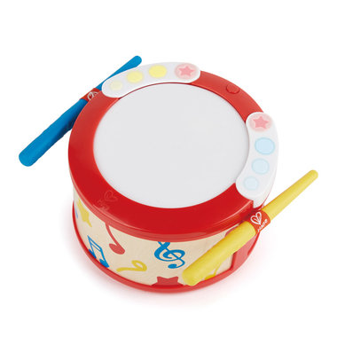 Learn with Lights Drum / Hape