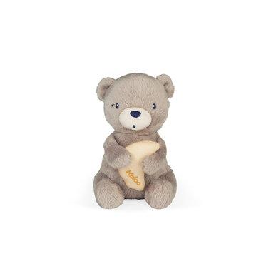 Mijn muzikale beer / Kaloo