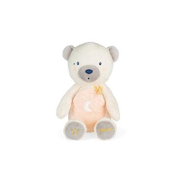 Mijn beer nachtlicht / Kaloo