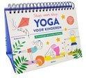 Stap voor stap yoga voor kinderen / Deltas