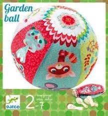 Garden ball / Djeco