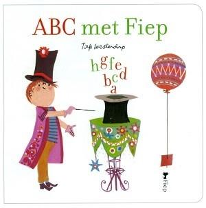 ABC met Fiep / Fiep Westendorp