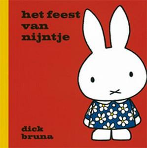 Het feest van Nijntje / Dick Bruna
