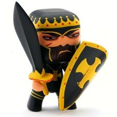 Arty Toys - King Drak / Djeco