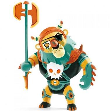 Arty Toys - Maximus / Djeco